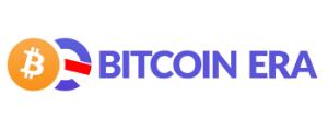 bitcoin-era-logo
