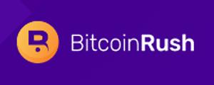 bitcoin-rush