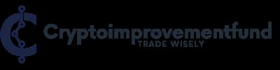logo-cryptoimprovementfund