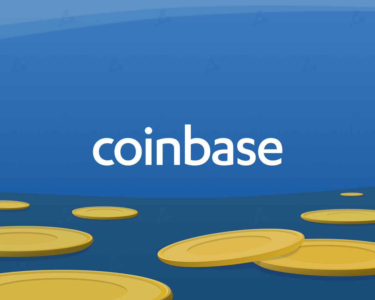 Coinbase updated Coinbase Prime to attract institutions
