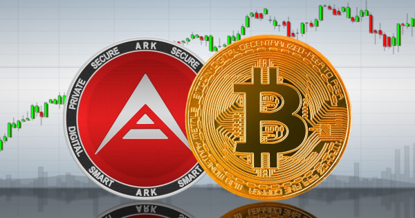 Ark Invest и 21Shares