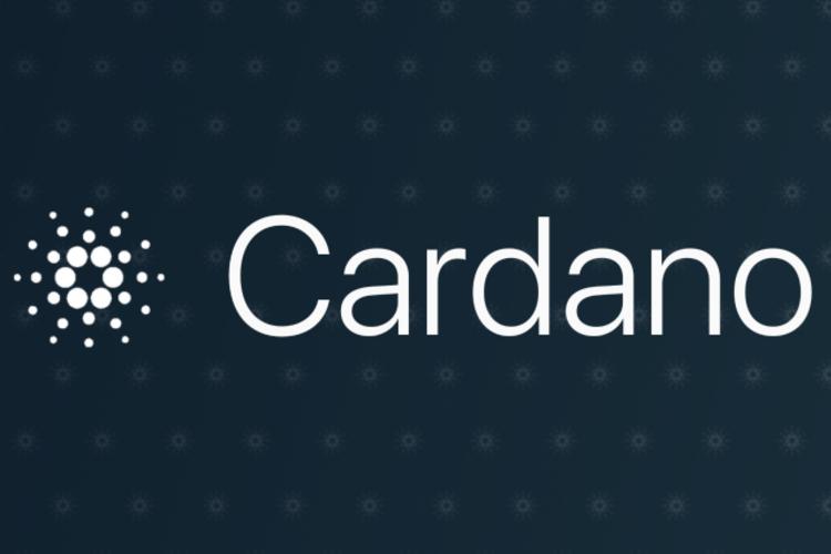 Best Cardano Wallet 2021