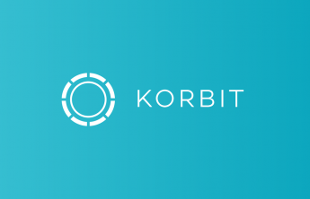 Bitcoin exchange Korbit launched the first NFT-marketplace in South Korea