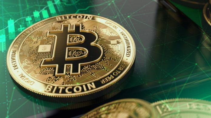 Analyst warns of bitcoin price drop to close gap on CME