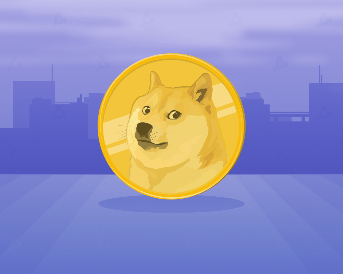 Coinbase Pro will add Dogecoin to its listing