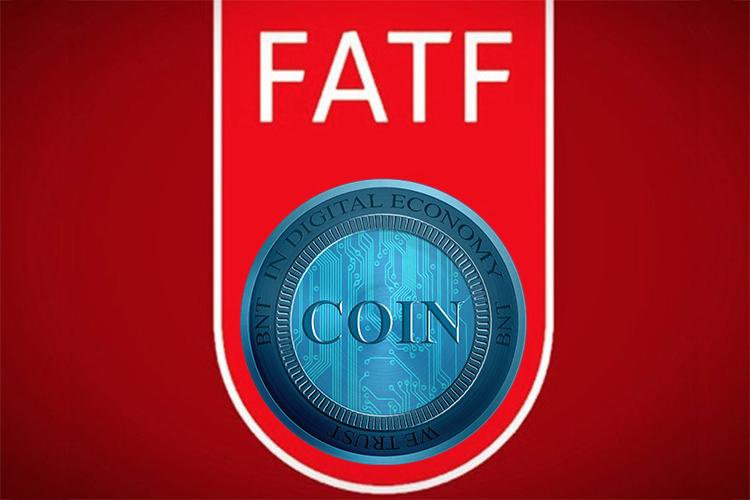 FATF President