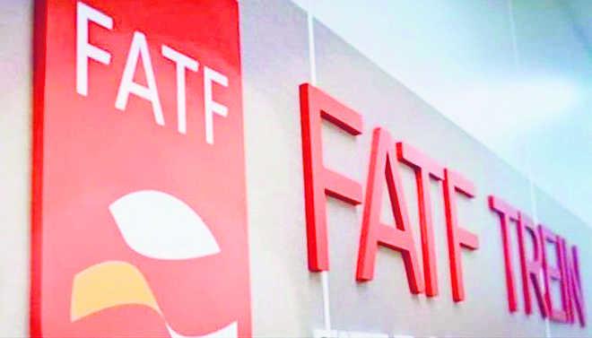 FATF calls for faster