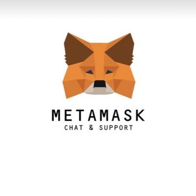 Metamask Customer