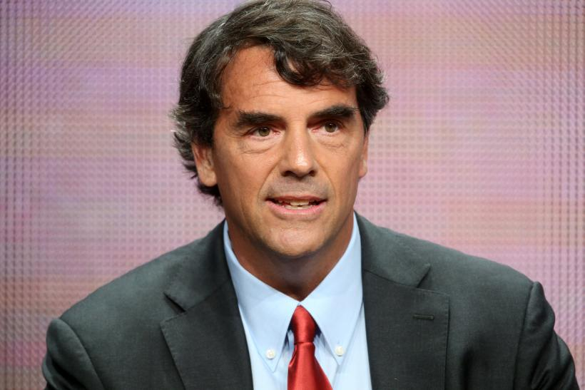 Tim Draper confirms bitcoin forecast to rise to $250,000