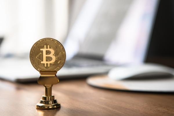 Top Bitcoin analyst explains