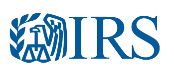 US IRS asks for increased funding to strengthen oversight in the cryptosphere