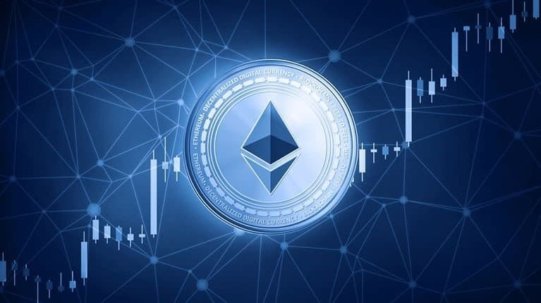 Users sent more than 5 million ETH to the Ethereum 2.0 deposit contract