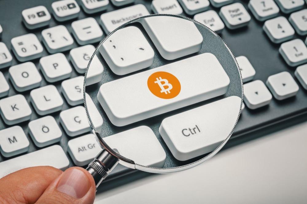 crypto-service-provider-Fireblocks-in-court