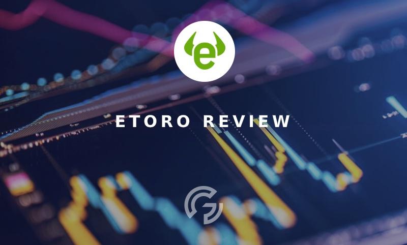 eToro Wallet funct