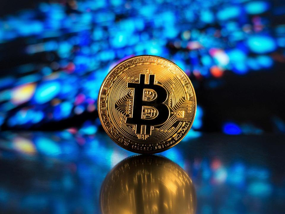 Ark Invest founder Bitcoin will become greener than the traditional financial services sector