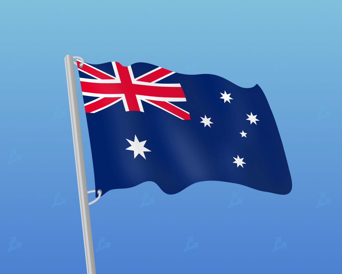 Australian online broker to add cryptocurrency trading