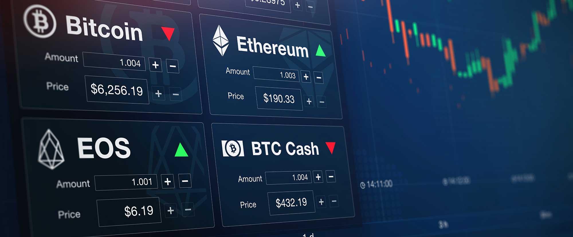 Bitcoin Pro best