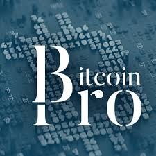 Bitcoin Pro reputable