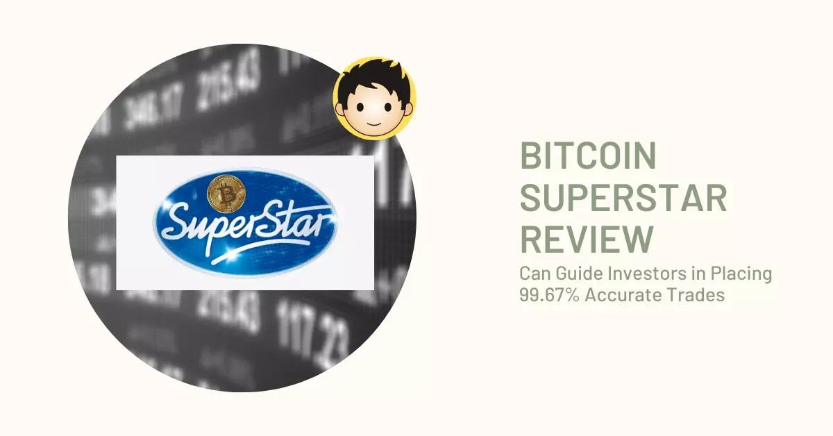 Bitcoin Superstars
