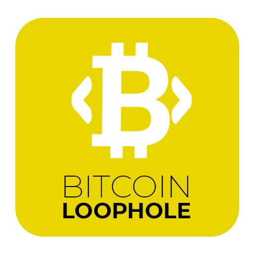 Bitcoin loophole scam Bitcoin Trend