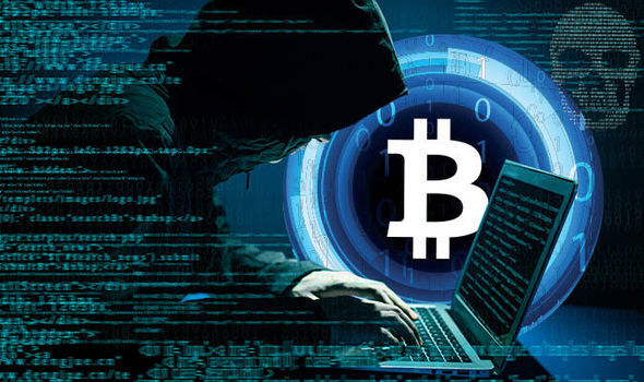 Bitcoin surcharge and chat support analysts find out how REvil hackers interact with victims