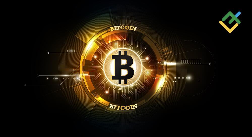 Blockchain start-ups raised a record $4.4bn in the quarter