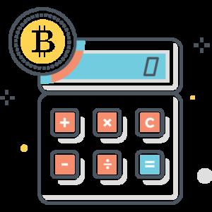 Blockchain.info Wallet Fees