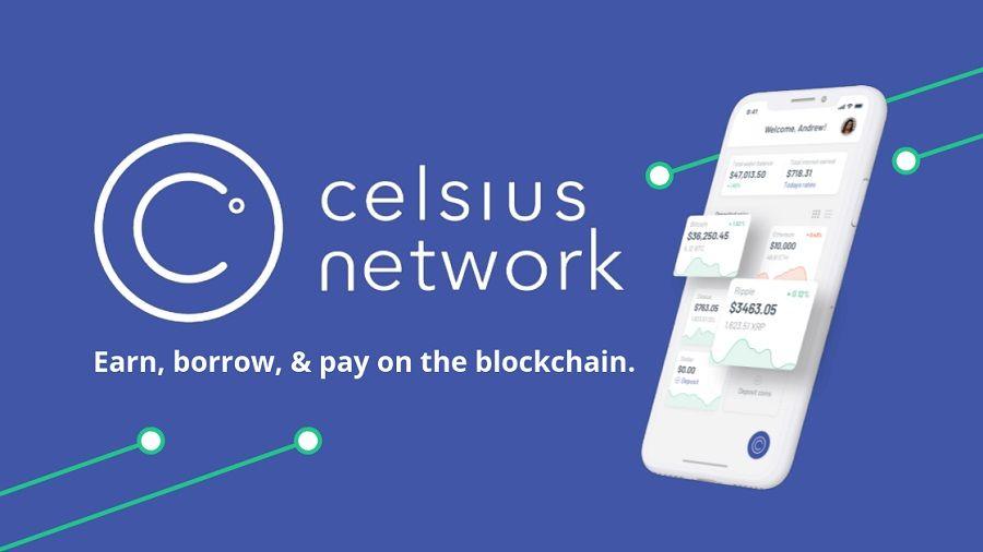 Celsius Network head: Ethereum has already begun to overtake bitcoin