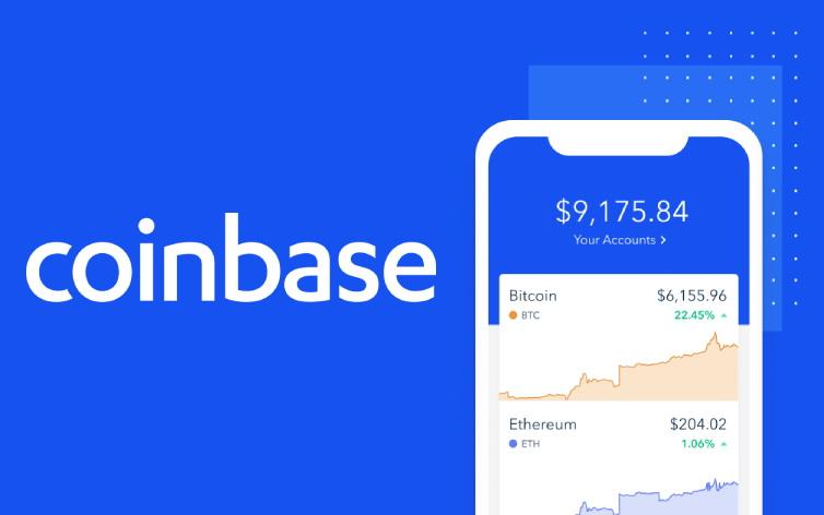 Coinbases