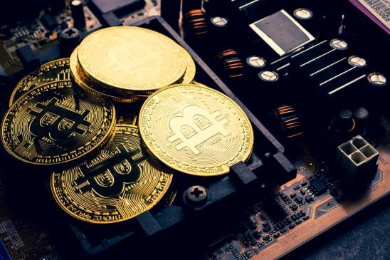 Crypto fund Nickel Digital