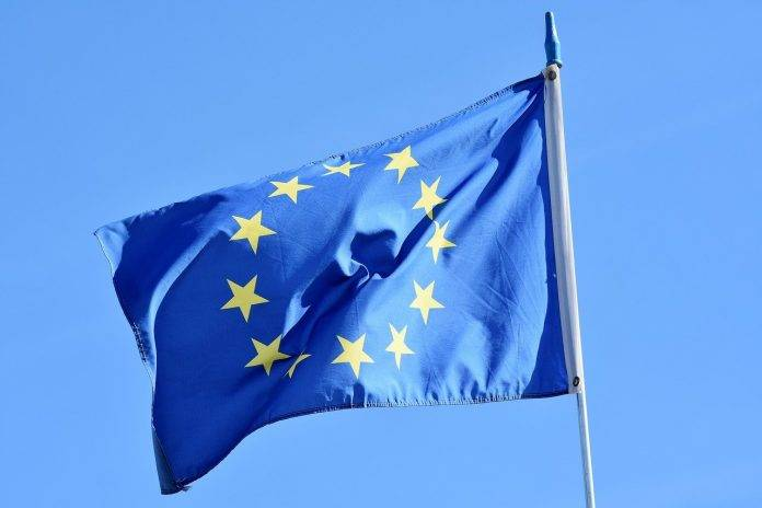 Cryptocurrencies like Bitcoin in focus EU plans new anti-money laundering authority