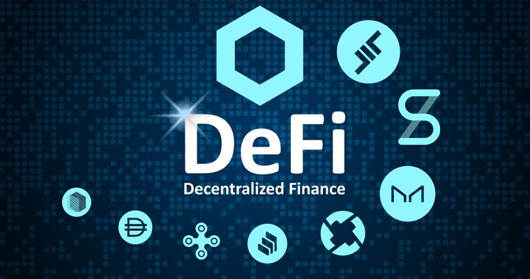 DeFi Coin (DEFC) Top analysts forecast the price