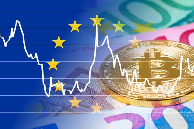 EU proposes to ban anonymous cryptocurrency wallets