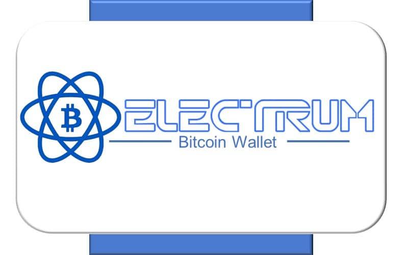 Electrum Wallet Test Conclusion