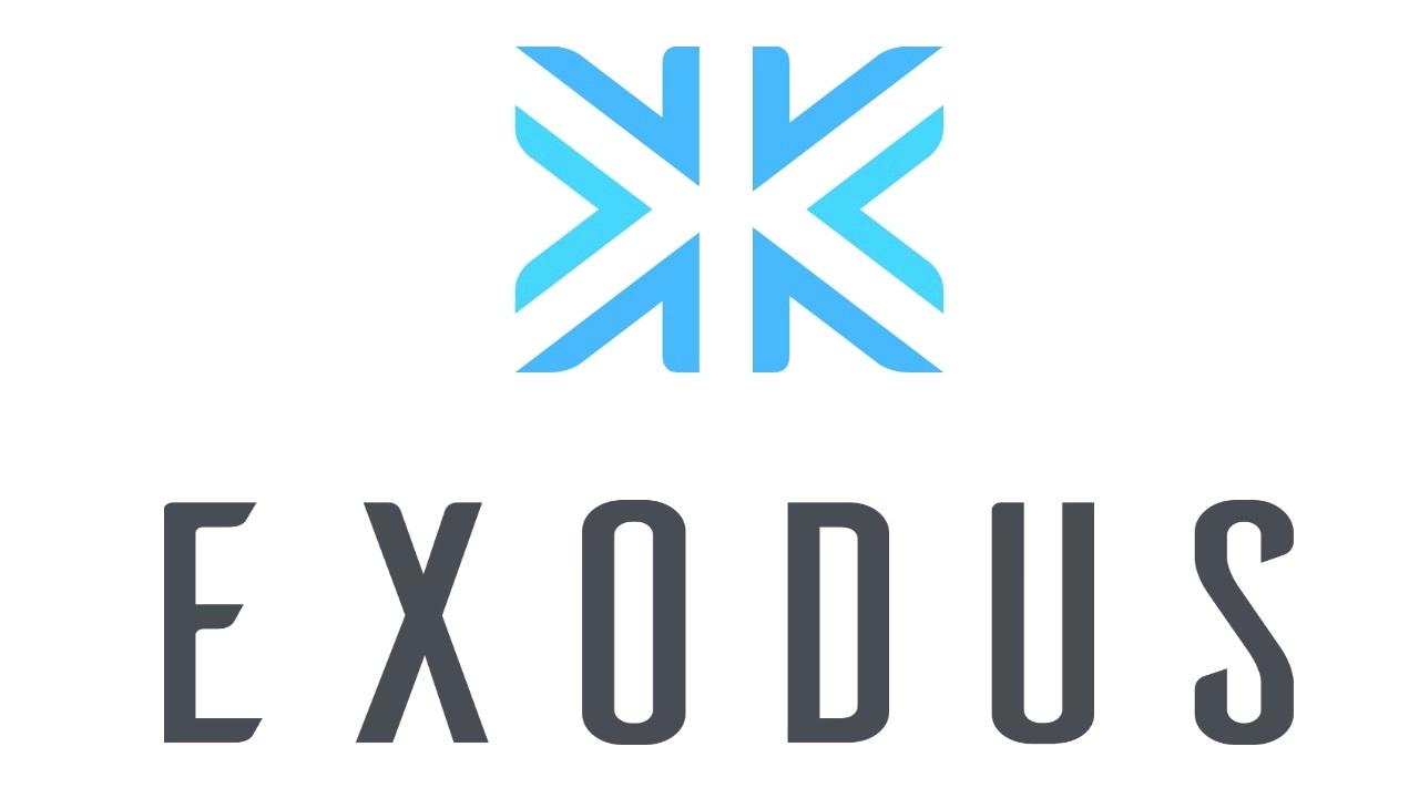 Exodus Bitcoin Cash Wallet