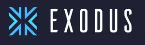 Exodus Wallets