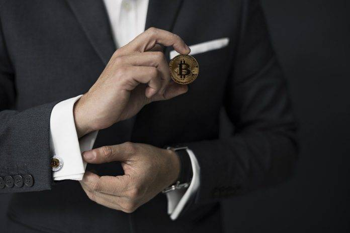 Institutional Bitcoin investors suddenly lose interest