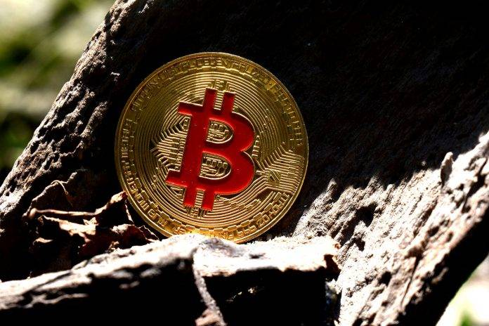 Is El Salvador's Bitcoin Law Becoming a Burden on the Blockchain