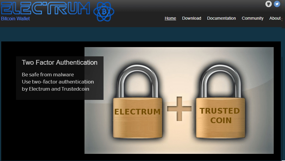 Is the Electrum Wallet secure