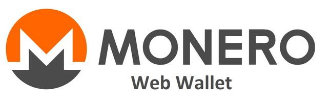 Monero The coin