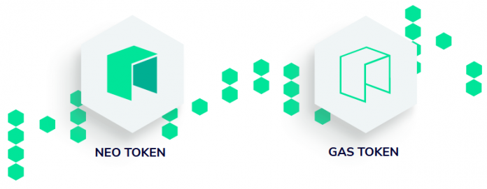 NEO Coins or NEO CFDsd