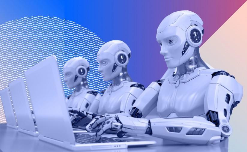 Profit Trade Crypto Robot