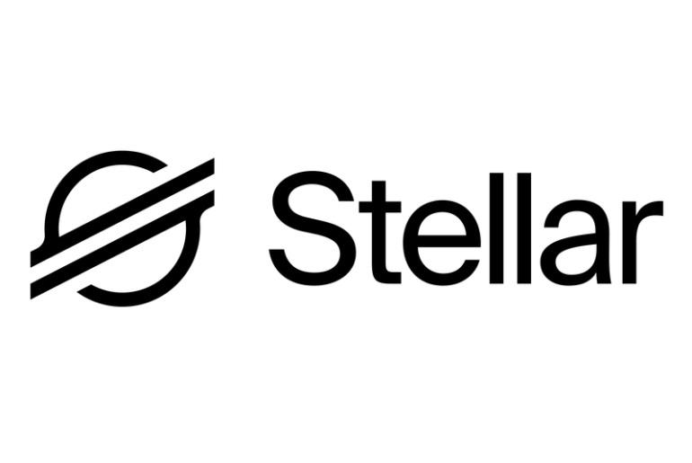 Stellar Wallet