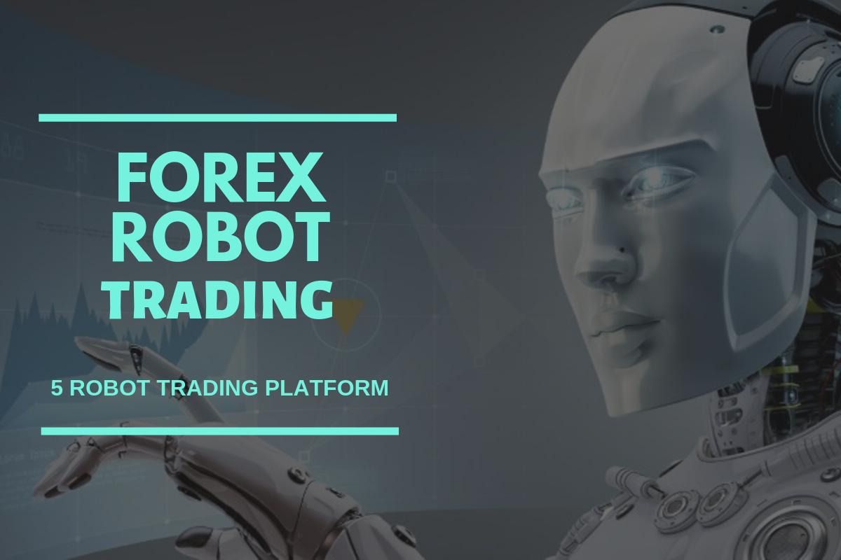 Trading Robot Experiences