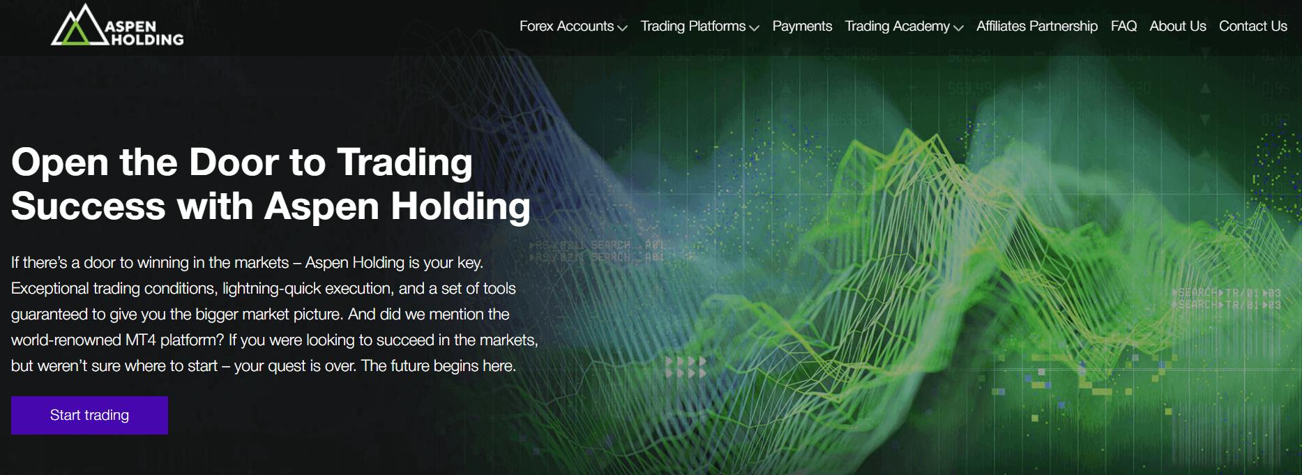 Trading and Bitcoin Billionaire