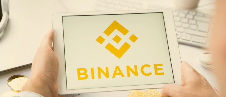 UK-based Clear Junction ends partnership with Binance