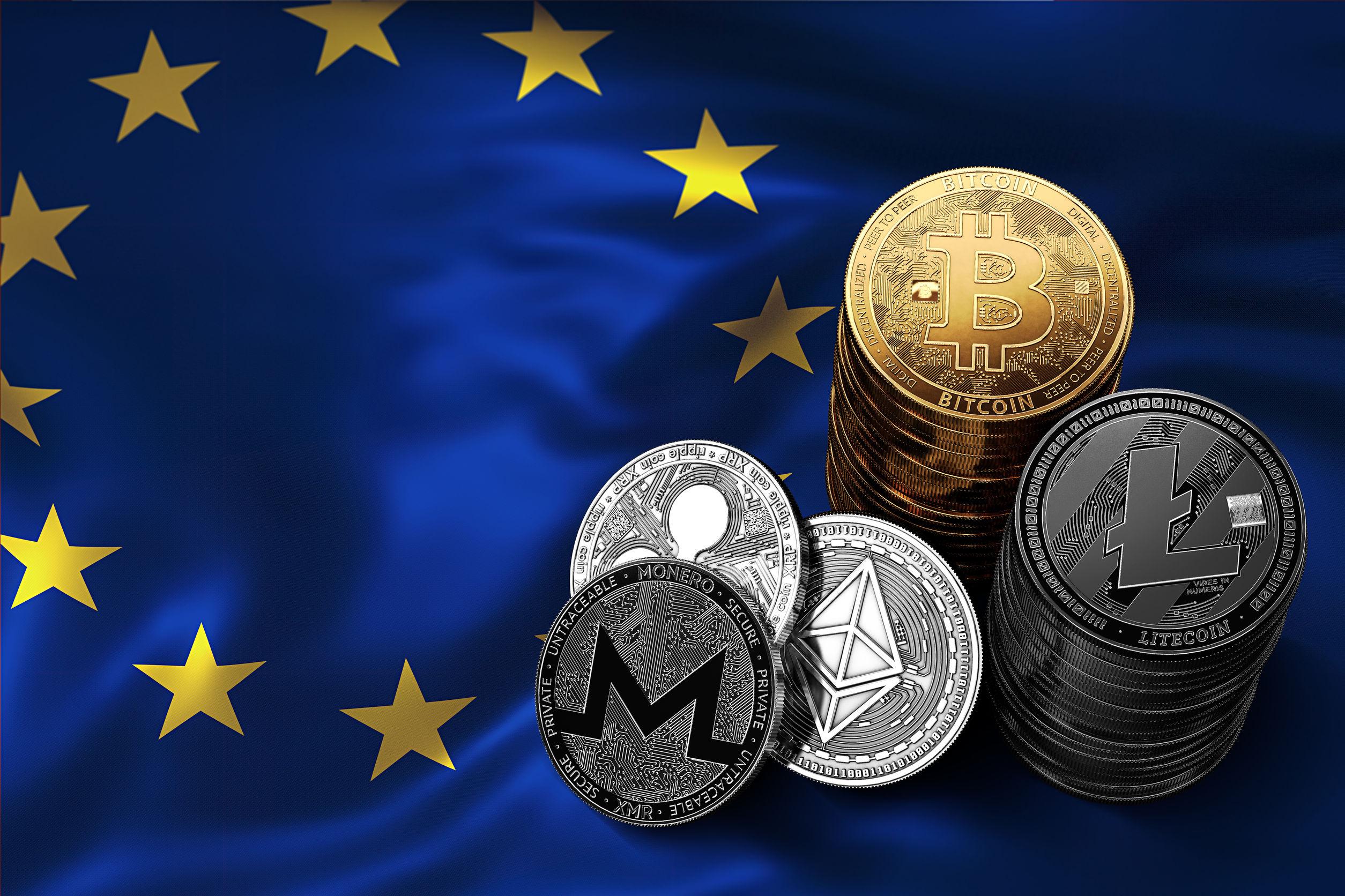 UK tax office requests customer details of overseas bitcoin exchanges