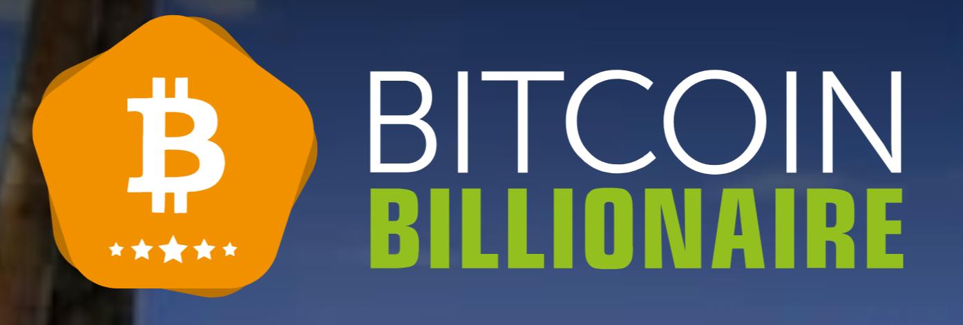 What is Bitcoin Billionaire