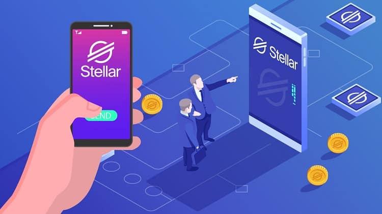 What makes Stellar