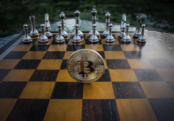 What the recent 55% bitcoin correction reveals about the further price development of BTC